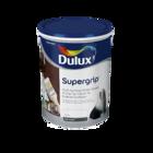 Dulux Supergrip Primer - 1litre