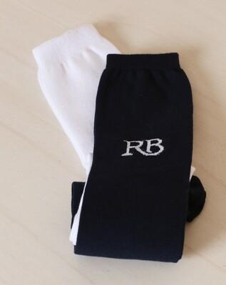 Long Knee High Socks