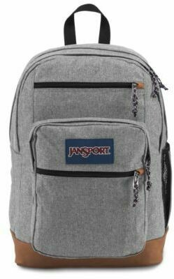 Jansport COOL STUDENT-GREY