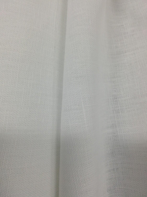 Pellavakangas valkoinen