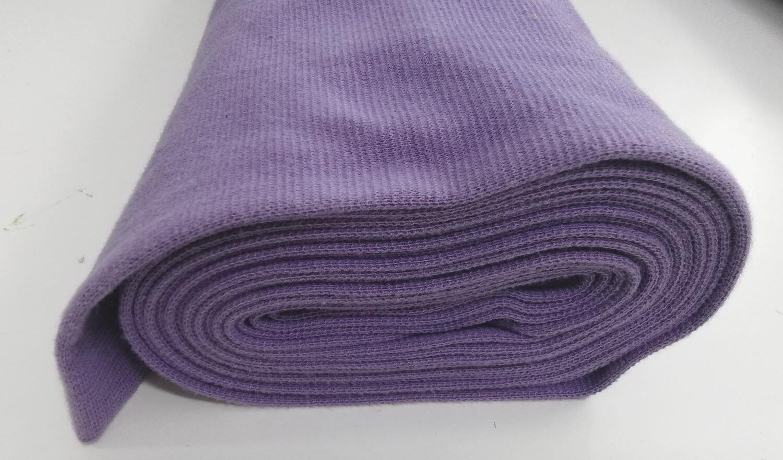 Resori violetit