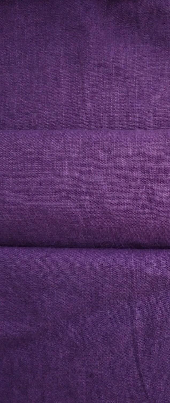 Pellavakangas violetti