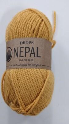 Drops Nepal 2923