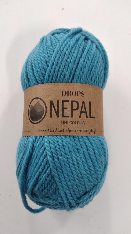 Drops Nepal 8911