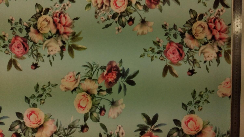 Verkkakangas kukka