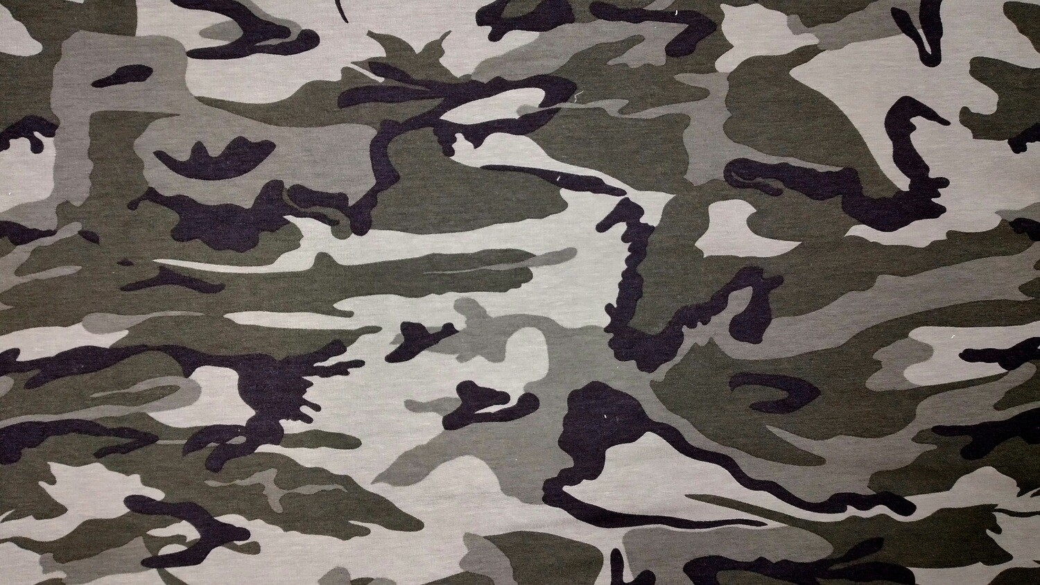 Joustocollege Army 19,90 e/m