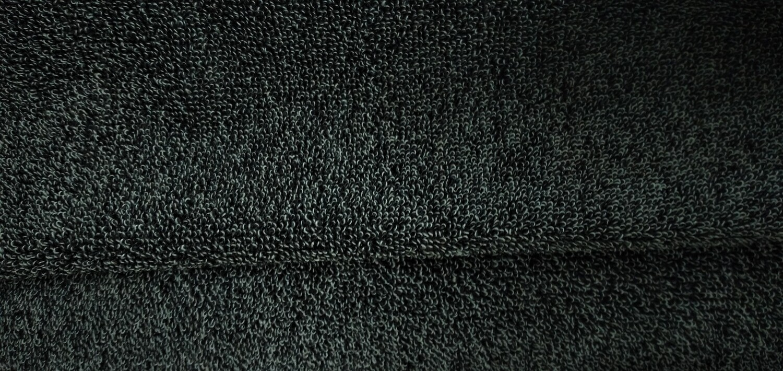 Frotee harmaa/musta 17,50 e/m
