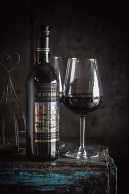 Red Wine -  Cabernet Sauvignon