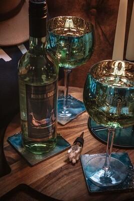 White Wine - Sauvignon Blanc