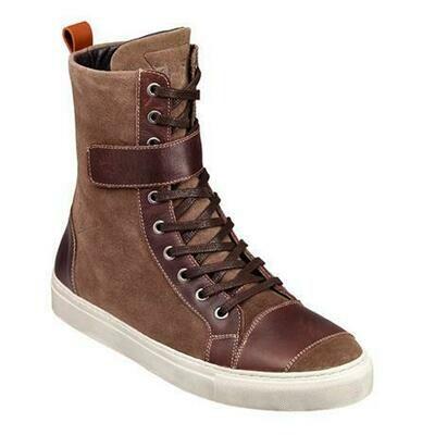 Foxton Boot