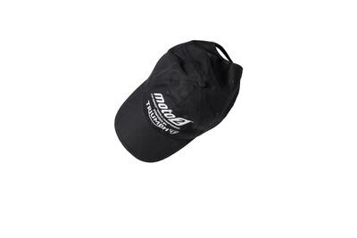MOTO2 HAT