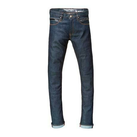 Triumph Lite Riding Jeans