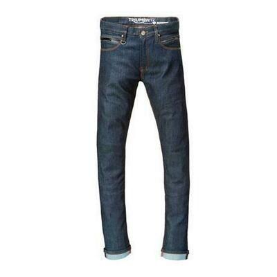 Triumph Lite Riding Jeans