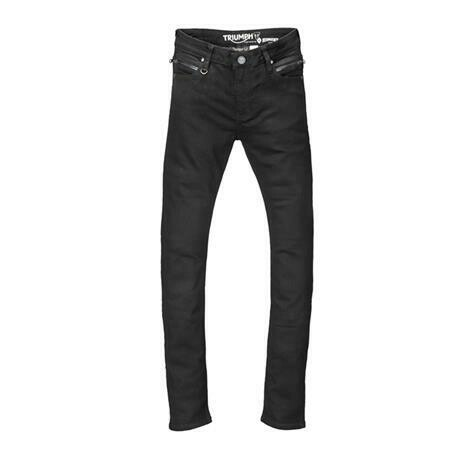 Triumph Ladies Skinny Riding Jeans