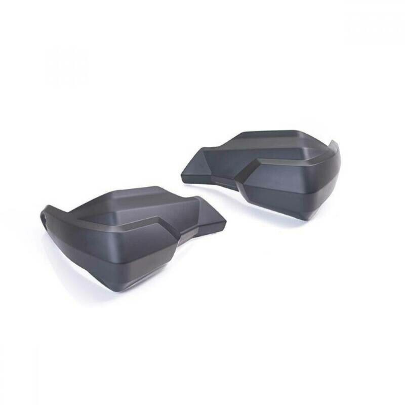 Triumph Tiger 1200 Hand Guard Kit