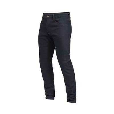 Triumph X Rokker Motorcycle Riding Jeans