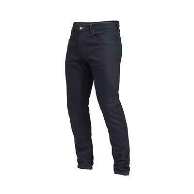 Triumph X Rokker Riding Jeans
