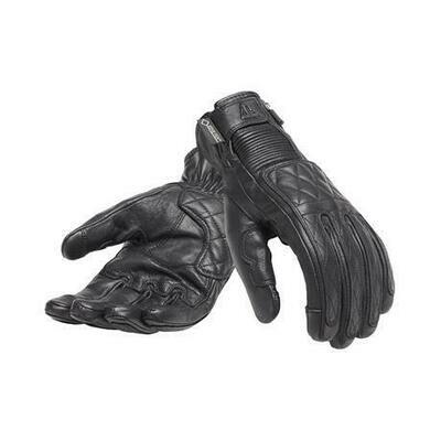 Triumph Raven Gore-Tex GTX Gloves