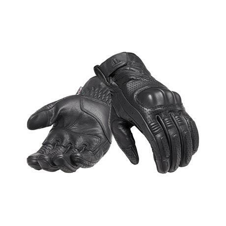 Triumph Harleston Gloves