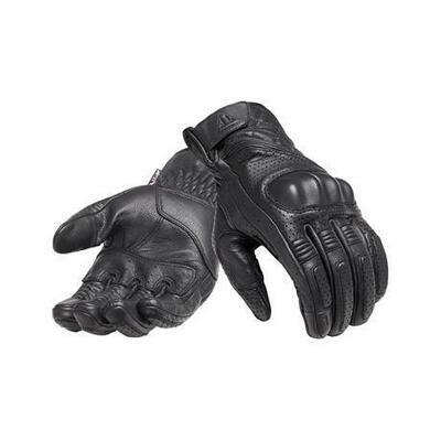 Triumph Harleston Gloves