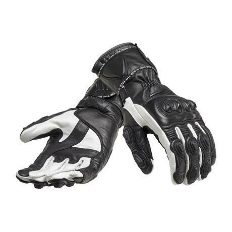 Triumph Triple Gloves