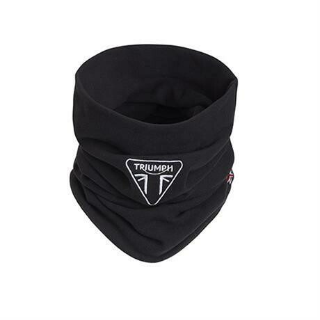 Triumph Grip Neck Tube