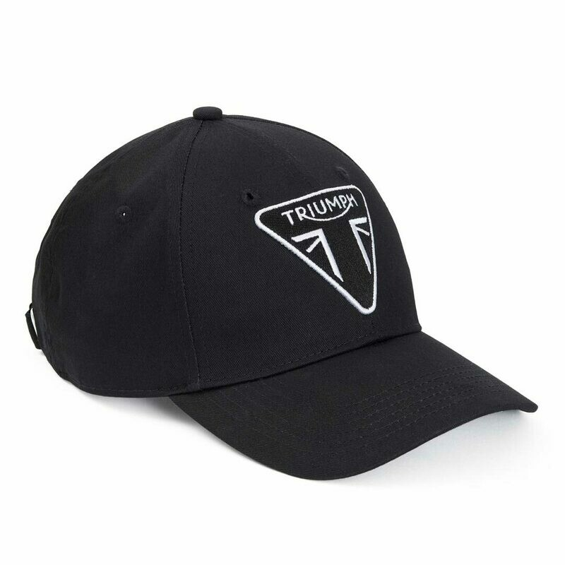 Triumph Norfolk Hat