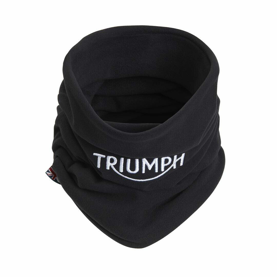Triumph Thermal Neck Tube