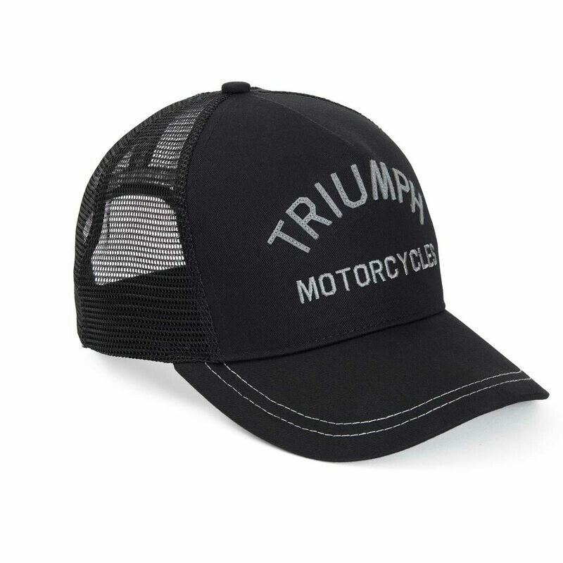 Triumph Coast Hat