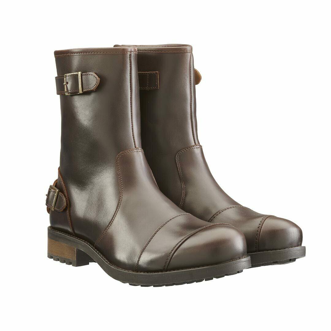 Triumph Dadlington Riding Boot