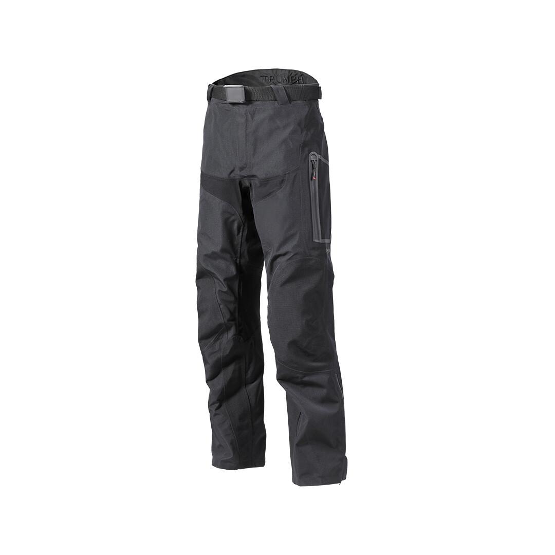 Triumph Malvern Adventure Gore-Tex Pants