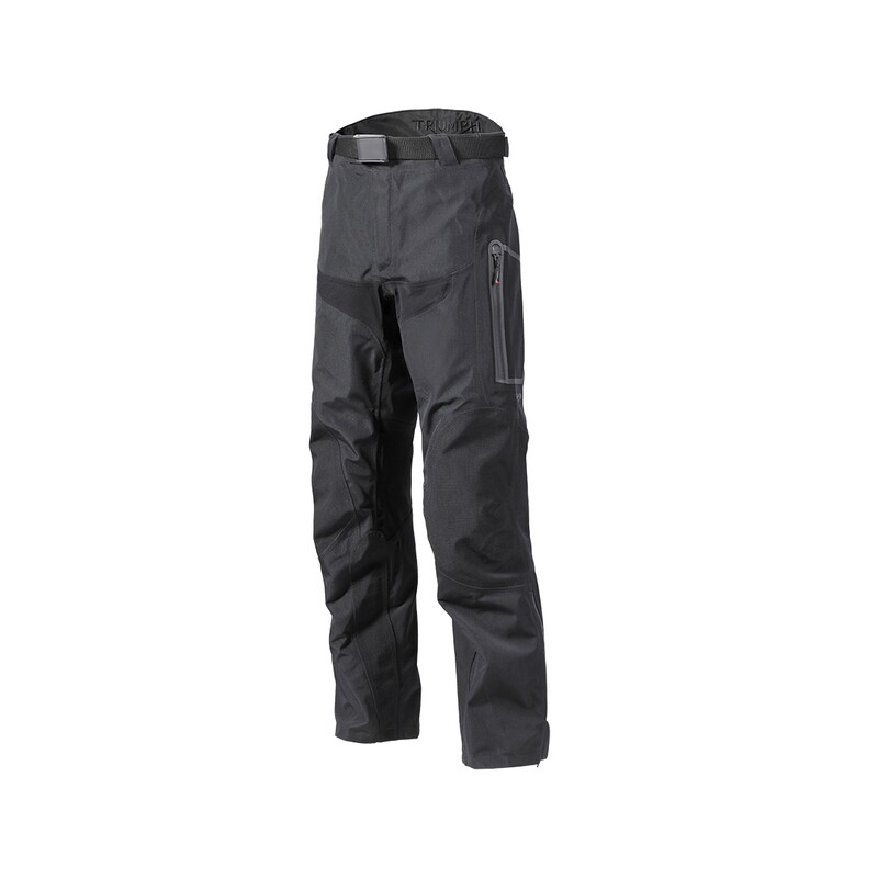 Triumph Malvern Adventure Gore-Tex Pants