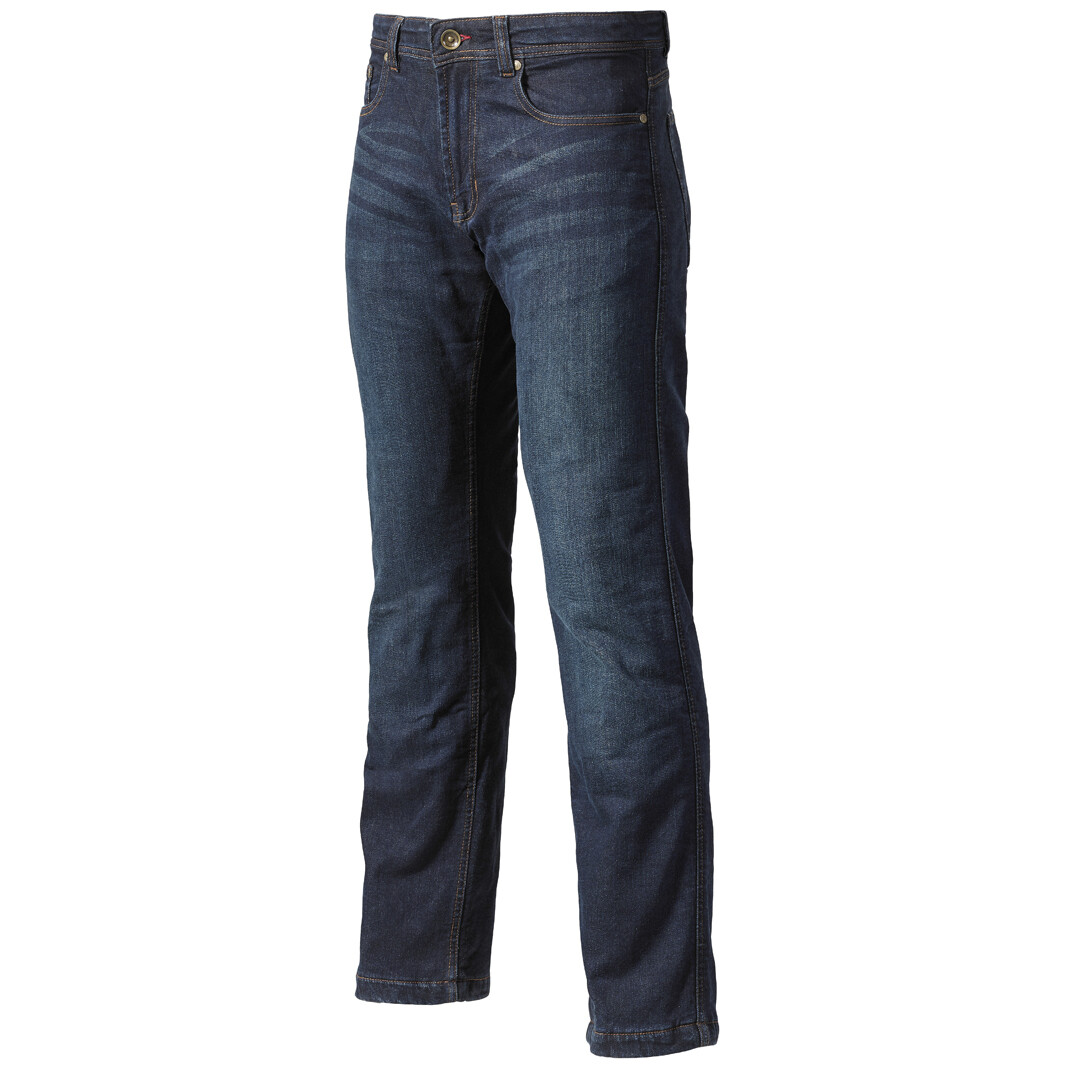 Triumph Hero CE Certified Motorcycle Riding Jeans