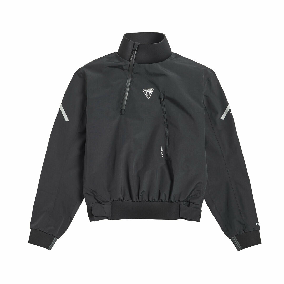 Triumph Packable Extreme Mid-Layer