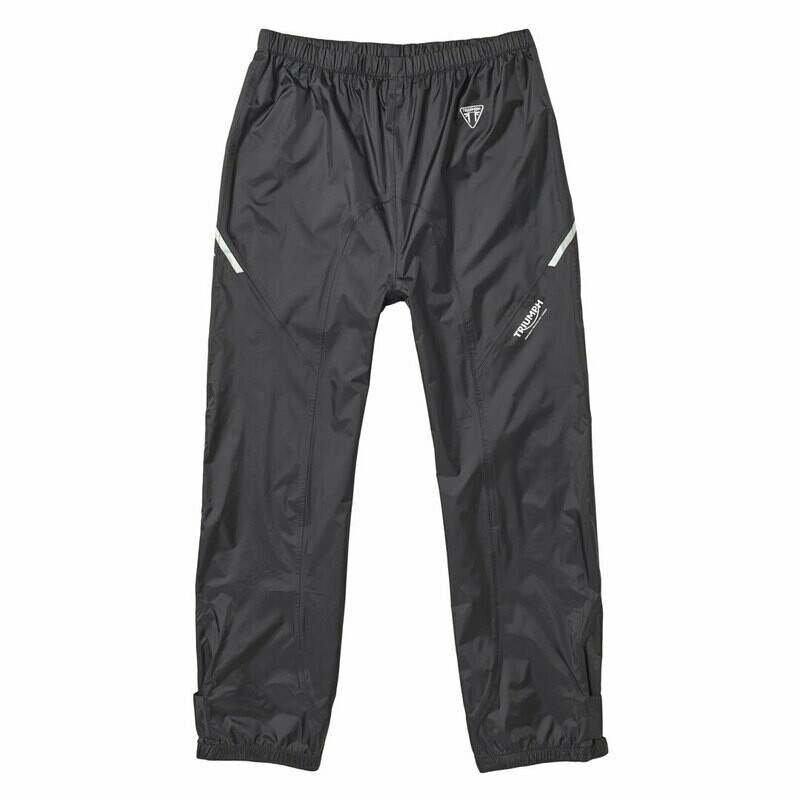 Triumph Packable Rain Pants