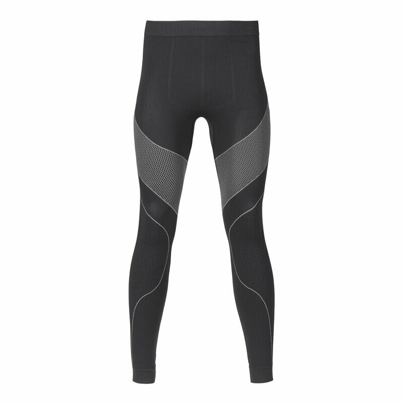 Triumph Legging Base Layer Pants