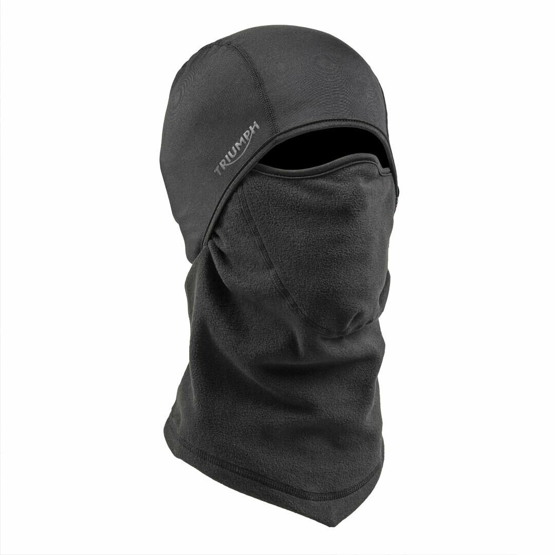 Triumph Balaclava Thermal Mask