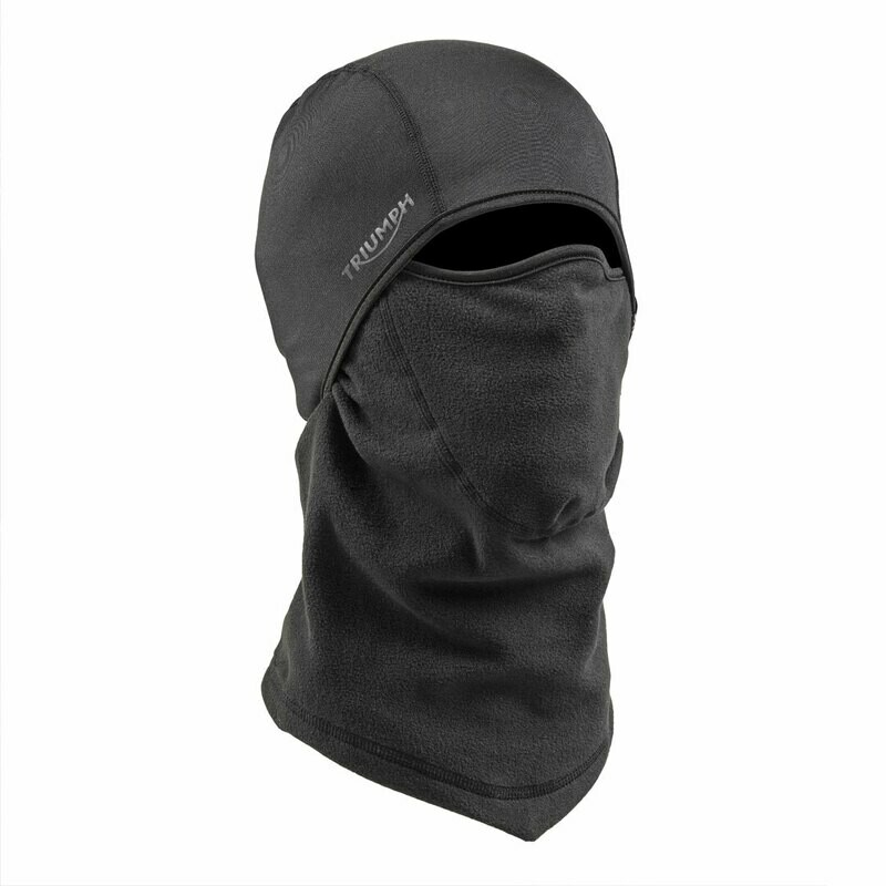 Triumph Balaclava Thermal Mask