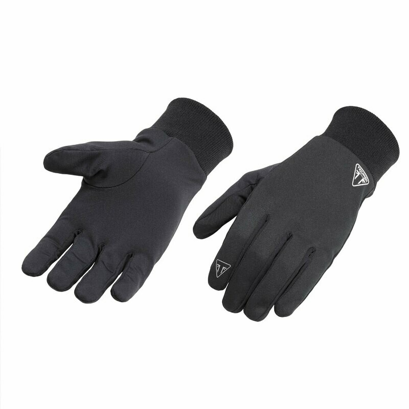 Triumph Tri-Stop Inner Gloves