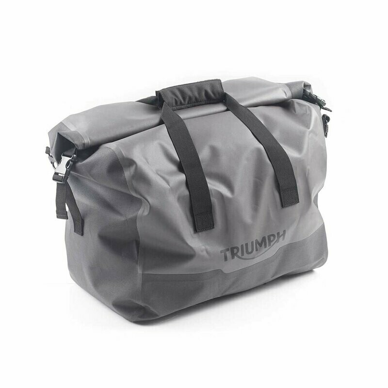 Triumph Tiger Trekker Top Box Inner Bag 46L