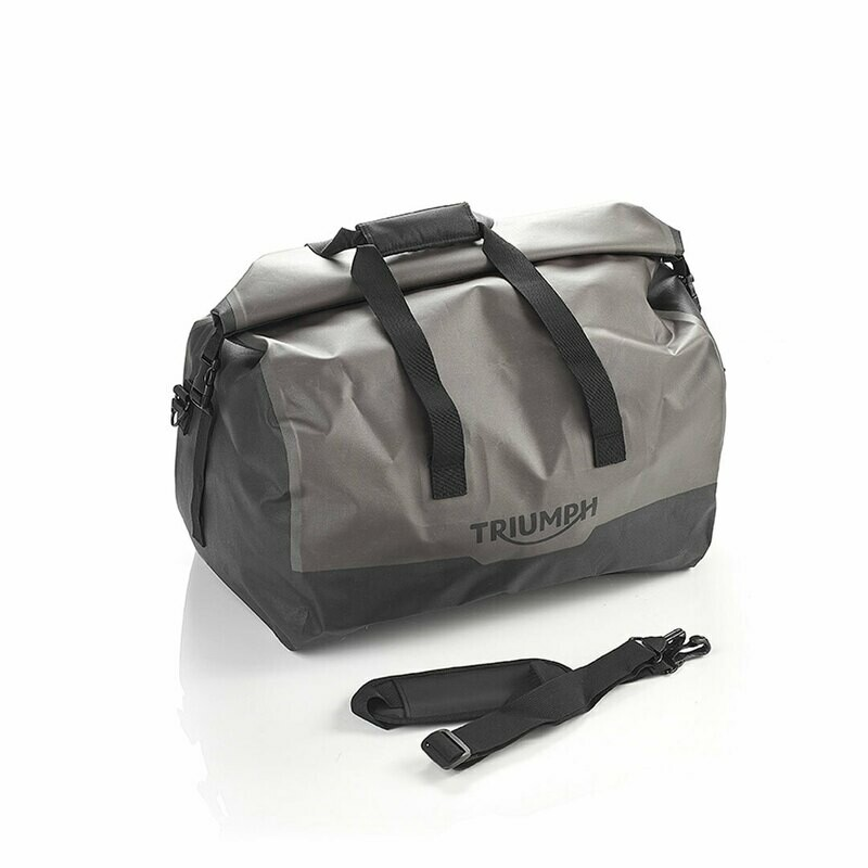 Triumph Tiger Trekker Top Box Inner Bag 52L