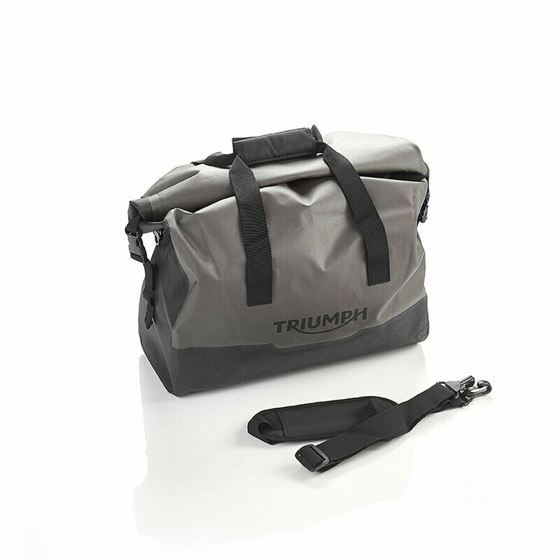Triumph Tiger Trekker Top Box Inner Bag 33L