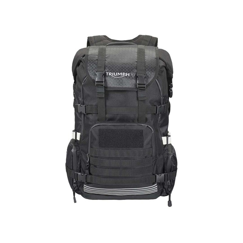 Triumph 48 Hour Backpack