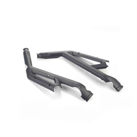 Triumph Tiger 800 Frame Protector Kit