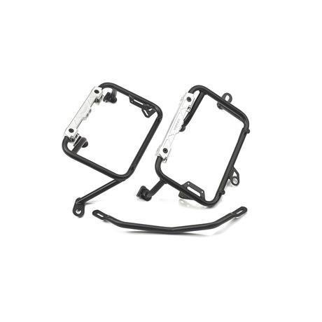 Triumph Tiger 800 Expedition Pannier Mounting Kit