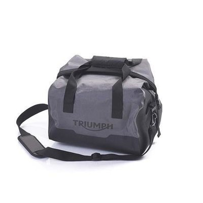 Triumph Tiger Expedition Top Box Waterproof Inner Bag