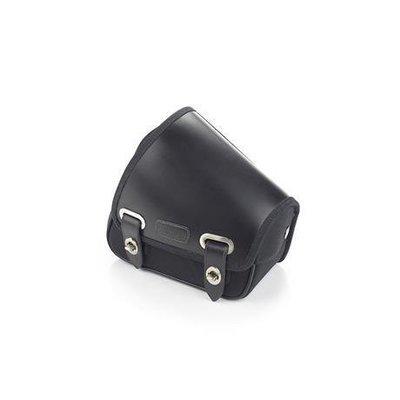 Black Swing Arm Bag