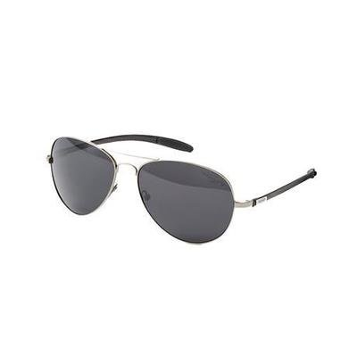 Triumph Aviator Sun Glasses