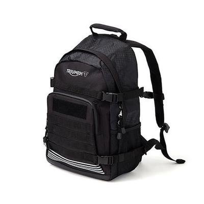 Triumph 12 Hour Backpack