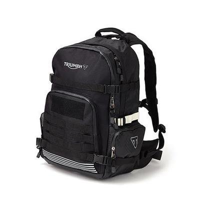 Triumph 24HR Backpack